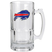 BUFFALO  BILLS Macho Mug