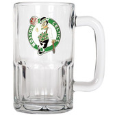Boston Celtics 20oz Root Beer Style Mug