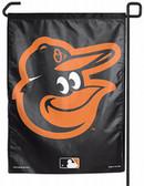 """Baltimore Orioles 11""""x15"""" Garden Flag - Gooney Bird"""