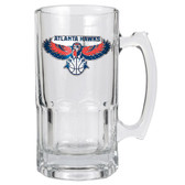 Atlanta Hawks Macho Mug