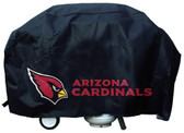 Arizona Cardinals Economy Grill Cover