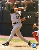 Aramis Ramirez Pittsburgh Pirates 8x10 Photo #3