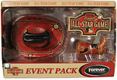 All-Star Game Event Pack - 2004