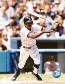 Alfonso Soriano New York Yankees 8x10 Photo #5