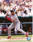 Albert Pujols St. Louis Cardinals 8x10 Photo #6