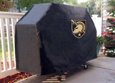 "West Point Army Black Knights 60"" Grill Cover"