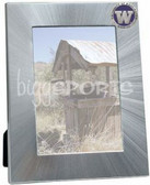 Washington Huskies 8x10 Picture Frame