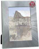 Utah Utes 5x7 Picture Frame