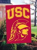 USC Trojans Banner Flag AFUSCT