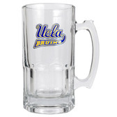 UCLA Bruins Macho Mug