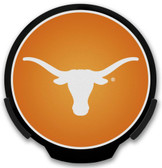 Texas Longhorns  LED Motion Sensor Light Up POWERDECAL