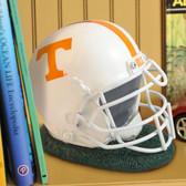 Tennessee Volunteers Helmet Bank