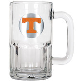 Tennessee Volunteers 20oz Root Beer Style Mug