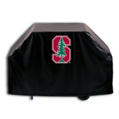 "Stanford Cardinals 60"" Grill Cover"