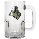 Purdue Boilermakers 20oz Root Beer Style Mug