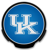 Kentucky Wildcats  LED Motion Sensor Light Up POWERDECAL