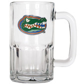 Florida Gators 20oz Root Beer Style Mug