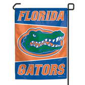 "Florida Gators 11""x15"" Garden Flag"