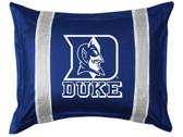 Duke Blue Devils Sidelines Sham