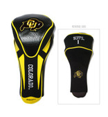 Colorado Buffaloes APEX Headcover