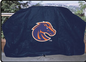 Boise State Broncos Large Grill Cover