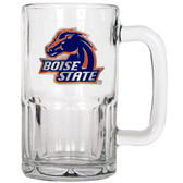 Boise State Broncos 20oz Root Beer Style Mug