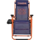 Auburn Textilene Zero Gravity Chair