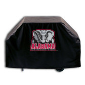 "Alabama Crimson Tide ""Elephant"" 72""  Grill Cover"