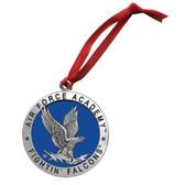 Air Force Falcons Ornament