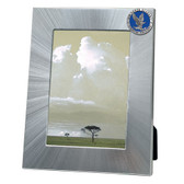 Air Force Falcons 5x7 Picture Frame