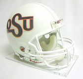 Oklahoma State Cowboys 1993-94 Throwback Riddell Full Size Authentic Helmet
