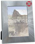 Nebraska Cornhuskers 8x10 Picture Frame