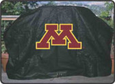 Minnesota Golden Gophers Large Grill Cover