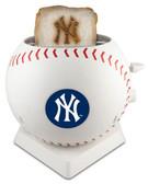 New York Yankees ProToast MVP