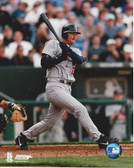 A.J. Pierzynski Minnesota Twins 8x10 Photo