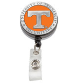 Tennessee Volunteers #2 Badge Reel