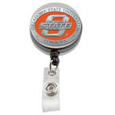 Oklahoma State Cowboys #2 Badge Reel