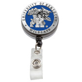 Kentucky Wildcats #2 Badge Reel