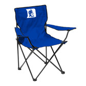 Duke Blue Devils Quad Chair