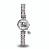 New York Giants   Charm Watch