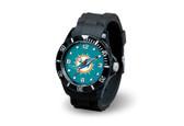Miami Dolphins Spirit Watch