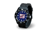 New York Giants   Spirit Watch