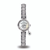 Vancouver Canucks Charm Watch