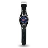 Columbus Blue Jackets Crusher Watch