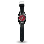 Phoenix Coyotes Crusher Watch