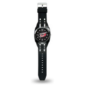 Carolina Hurricanes Crusher Watch