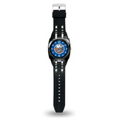 New York Islanders Crusher Watch