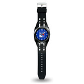 New York Rangers   Crusher Watch