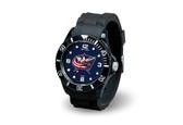 Columbus Blue Jackets Spirit Watch