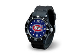 Montreal Canadiens Spirit Watch